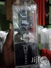 Original Newage Heavy Duty Charger | Accessories for Mobile Phones & Tablets for sale in Akwa Ibom State, Uyo