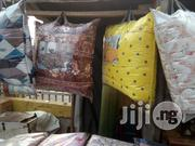 Quality Duvet | Home Accessories for sale in Lagos State, Ojo