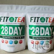 28 Days Detox Tea | Vitamins & Supplements for sale in Abuja (FCT) State, Lugbe District