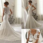 Used Wedding Dress for Sale   Wedding Wear for sale in Lagos State, Oshodi-Isolo