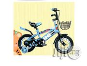 Children Bicycle | Toys for sale in Abuja (FCT) State, Dei-Dei