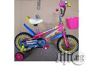 Kids Bicycles | Toys for sale in Abuja (FCT) State, Katampe