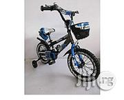 Bicycle for Kids | Toys for sale in Abuja (FCT) State, Katampe