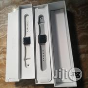 Apple Iwatch Series 3 42mm | Smart Watches & Trackers for sale in Lagos State, Ikeja