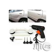 Pops-a-dent Car Dent Puller/Repair Kit | Safety Equipment for sale in Lagos State, Lagos Island