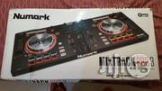 Numark Mixtrack Pro 3 Serato DJ Turn Tables | Musical Instruments & Gear for sale in Lagos State, Ajah