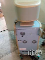 Hitachi Eub-6500 Hv Ob / Gyn - Vascular Ultrasound | Medical Equipment for sale in Lagos State, Ikeja