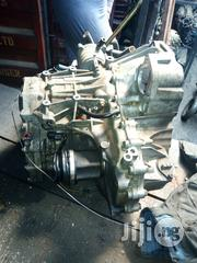 Nissan Quest Gear Box Down Sump 2003---2007 | Vehicle Parts & Accessories for sale in Lagos State, Mushin