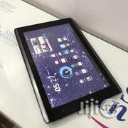 Acer A500 Black 32 Gb | Tablets for sale in Lagos State, Maryland
