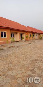 2bedrooms And 3bedrooms At Omitoro Itamaga Ijede Ikorodu For Sales | Houses & Apartments For Sale for sale in Lagos State, Ikorodu