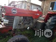 Non Refurbished Standard Thread Massey Ferguson 1080 For Sale | Farm Machinery & Equipment for sale in Oyo State, Ido