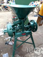 Ai Grinding Machine   Manufacturing Equipment for sale in Lagos State, Ojo
