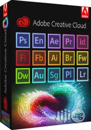 Adobe Photoshop Creative Cloud 2019 | Software for sale in Lagos State, Ikeja