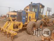 Cat 140G Grader 2001 | Heavy Equipments for sale in Ogun State, Obafemi-Owode