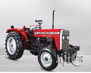 Agricultural Tractors (Massey Ferguson Tractor MF 375 2WD 75HP ) | Heavy Equipment for sale in Abuja (FCT) State, Garki 1