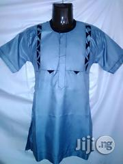 Cayhaybee Native Wears | Clothing for sale in Lagos State, Ojodu