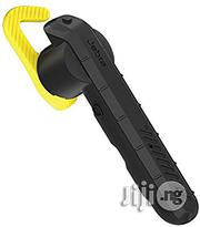 Jabra Steel Ruggedized Bluetooth Headset | Accessories for Mobile Phones & Tablets for sale in Lagos State, Ikeja