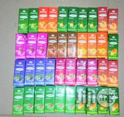 Electronic Cigarette Oil - 10ml | Tabacco Accessories for sale in Lagos State, Alimosho