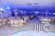 Event Hall Center | Party, Catering & Event Services for sale in Lagos State, Lagos Island