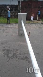 All In One Street Light 60w | Solar Energy for sale in Abuja (FCT) State, Wuse 2