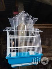 Exotic Bird Cages | Pet's Accessories for sale in Lagos State, Lagos Mainland