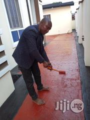 Stamps Concrete Experts | Building & Trades Services for sale in Abia State, Arochukwu
