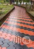 Interlocking Paving Stone Experts | Building Materials for sale in Onitsha, Anambra State, Nigeria