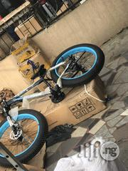New Road Bike | Sports Equipment for sale in Lagos State, Lagos Mainland