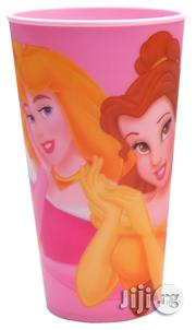 Disney Princess Lenticular Tumbler | Babies & Kids Accessories for sale in Lagos State, Surulere