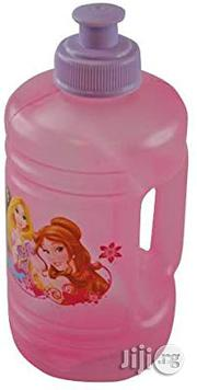 Zak Princess Water Jug | Babies & Kids Accessories for sale in Lagos State, Surulere