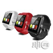 Smart Watch | Smart Watches & Trackers for sale in Edo State, Oredo