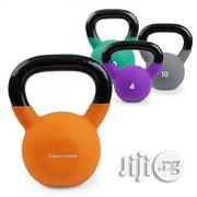 Buy Olympic Barbells & Kettle Bell At 1,200 Per Kg | Sports Equipment for sale in Lagos State, Surulere