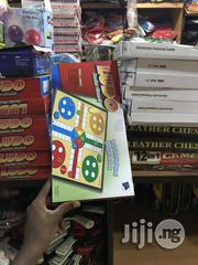 New Magnetic Ludo Game | Books & Games for sale in Lagos State, Ikeja