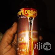 Horny Drop   Sexual Wellness for sale in Rivers State, Port-Harcourt