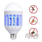 Zapplight Anti Mosquito Light Bulb | Home Accessories for sale in Lagos State, Ikeja