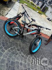 Road Bicycle | Sports Equipment for sale in Abuja (FCT) State, Wumba