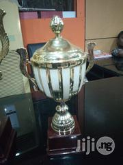Italian Trophy Size C | Arts & Crafts for sale in Lagos State, Ikeja