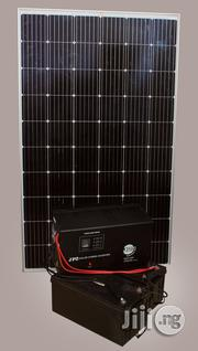 Jp2 300watt Solar Panel Mono | Solar Energy for sale in Anambra State, Nnewi