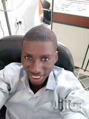 Software Developer And IT Personality   Computing & IT CVs for sale in Lagos State, Shomolu