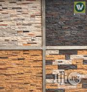 EZ FIT STONE For Wall Cladding | Building Materials for sale in Abuja (FCT) State, Dei-Dei