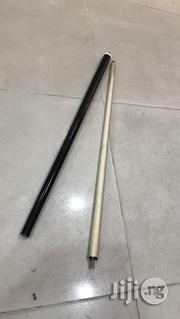 Snooker Stick   Sports Equipment for sale in Lagos State, Agege