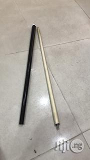 New Snooker Stick | Sports Equipment for sale in Lagos State, Alimosho