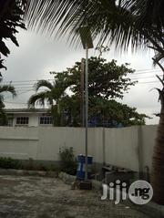 Best Solar Street Light Ever 40w | Solar Energy for sale in Rivers State, Abua/Odual
