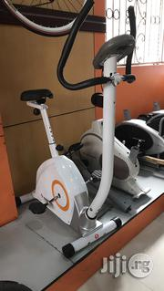 Brand New Exercise Bike | Sports Equipment for sale in Oyo State, Surulere-Oyo