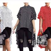 Trendy Ladies Long Top. | Clothing for sale in Imo State, Owerri