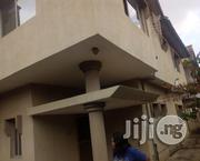 4 Bedroom Fully Detached Duplex For Sale At Ajao Estate | Houses & Apartments For Sale for sale in Lagos State, Ikeja