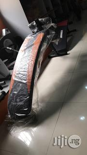 Sit-Up Bench for Heavy Users | Sports Equipment for sale in Abuja (FCT) State, Abaji