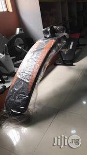 American Fitness Sit-up Bench | Sports Equipment for sale in Abuja (FCT) State, Garki 1