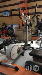 Imported Cross Trainer | Sports Equipment for sale in Abuja (FCT) State, Central Business District