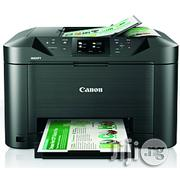 CANON Printer Mb5140   Printers & Scanners for sale in Abuja (FCT) State, Central Business District